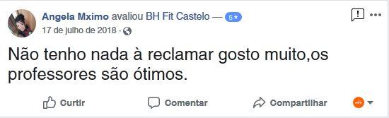 angela-maximo-facebook