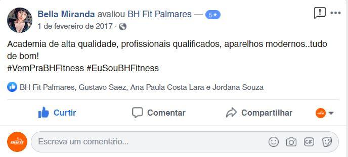 bella-miranda-facebook