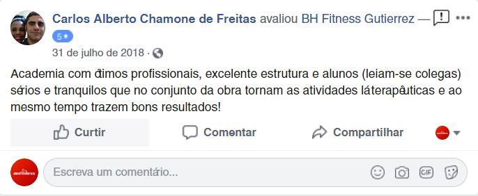 carlos-chamone-facebook