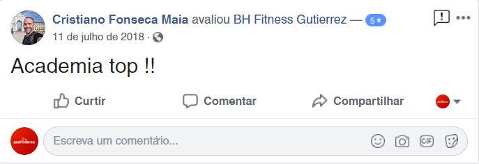 cristiano-maia-facebook