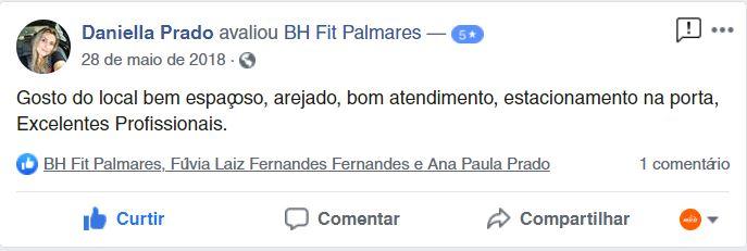 daniella-prado-facebook