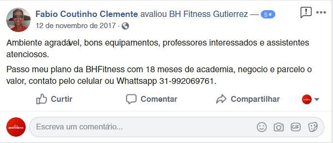 fabio-clemente-facebook