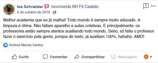 isa-schneider-facebook