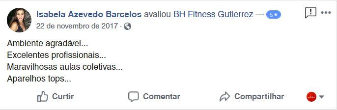isabela-barcelos-facebook