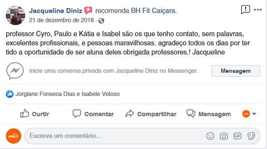 jacqueline-diniz-facebook