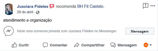 jusciara-fideles-facebook