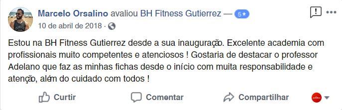 marcelo-orsalino-facebook
