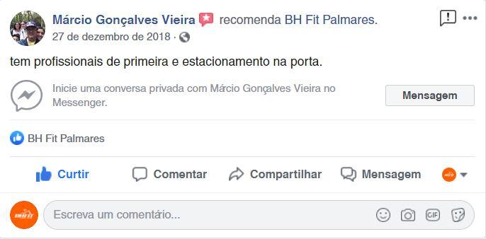 marcio-vieira-facebook