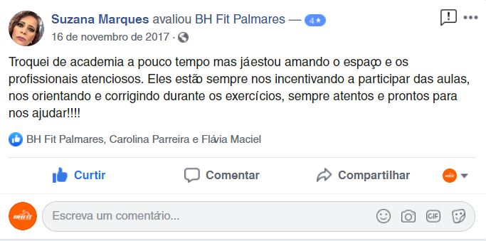 suzana-marques-facebook